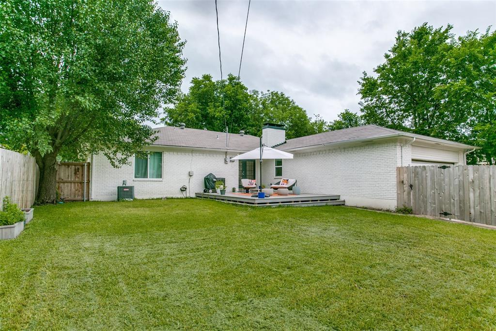 5131 Ponderosa  Way, Dallas, Texas 75227 - acquisto real estate best realtor dfw jody daley liberty high school realtor