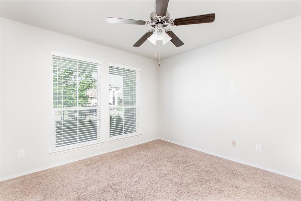 9602 Raeburn  Court, Killeen, Texas 76542 - acquisto real estaet best boutique real estate firm in texas for high net worth sellers