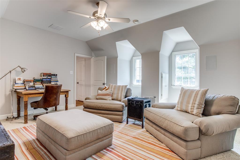 5746 Llano  Avenue, Dallas, Texas 75206 - acquisto real estate best frisco real estate agent amy gasperini panther creek realtor