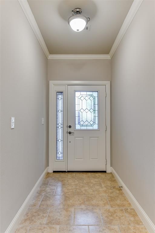 104 Terra Verde  Court, Waxahachie, Texas 75165 - acquisto real estate best the colony realtor linda miller the bridges real estate