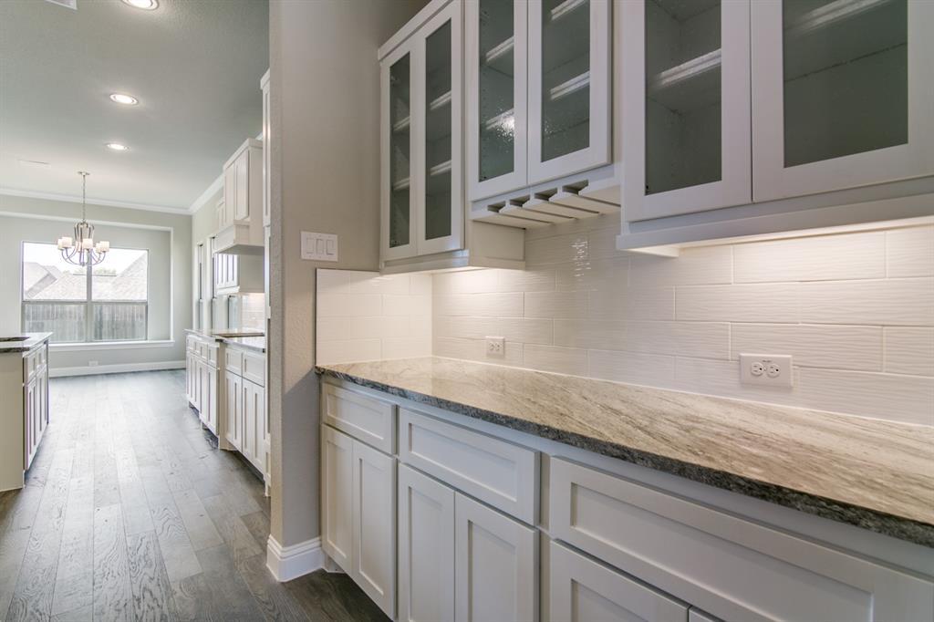 3108 North Point  Drive, Wylie, Texas 75098 - Acquisto Real Estate best mckinney realtor hannah ewing stonebridge ranch expert