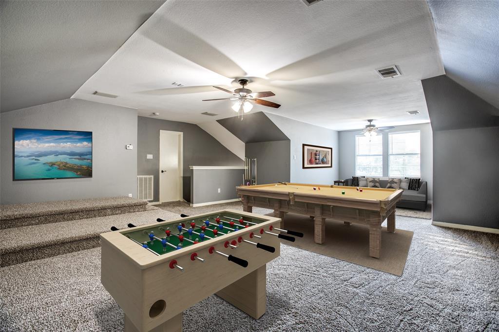 8500 Arbor Creek  Lane, McKinney, Texas 75072 - acquisto real estate best realtor westlake susan cancemi kind realtor of the year