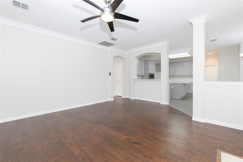 2633 CEDAR VIEW  Drive, Arlington, Texas 76006 - acquisto real estate best luxury buyers agent in texas shana acquisto inheritance realtor
