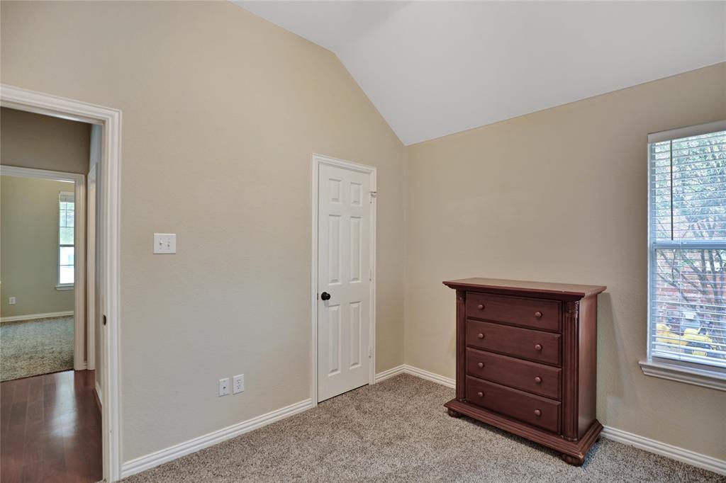 2537 Dunbar  Drive, McKinney, Texas 75072 - acquisto real estate smartest realtor in america shana acquisto
