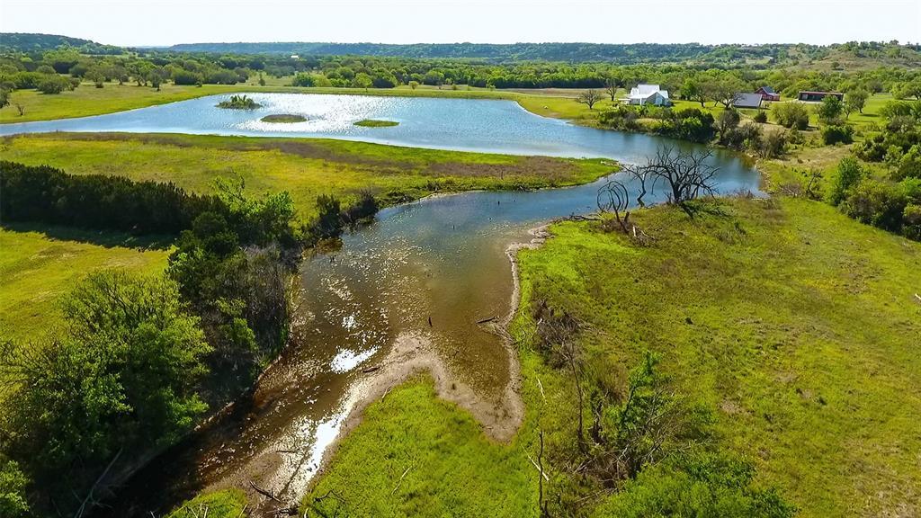 5730 County Road 225  Cranfills Gap, Texas 76637 - Acquisto Real Estate best frisco realtor Amy Gasperini 1031 exchange expert