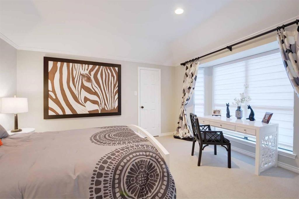 2005 Crockett  Court, Irving, Texas 75038 - acquisto real estaet best boutique real estate firm in texas for high net worth sellers