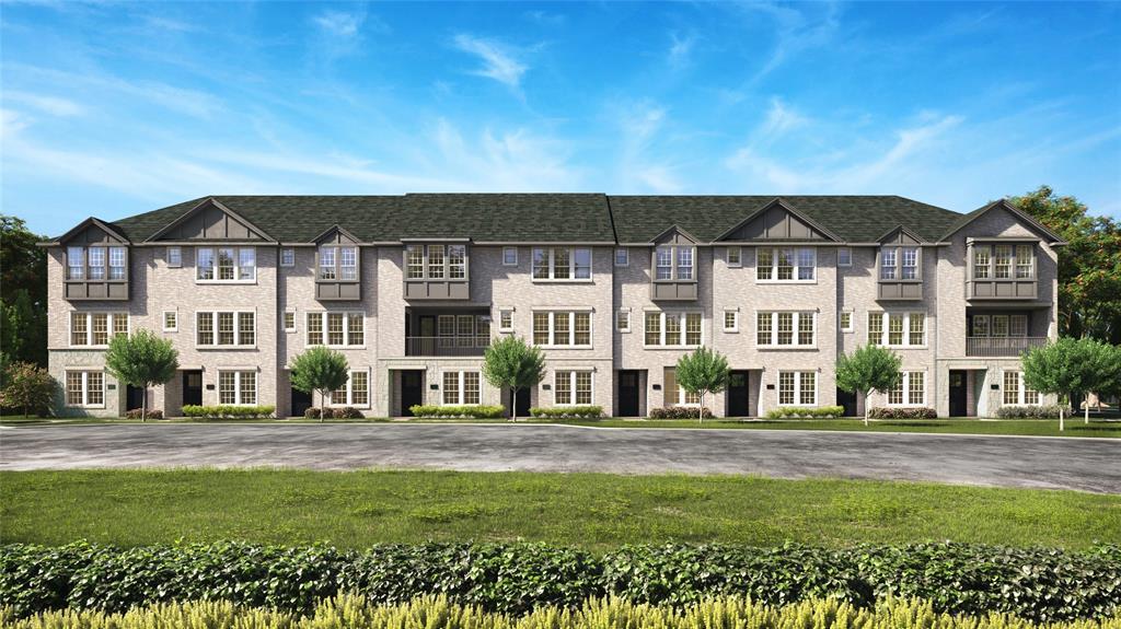 2734 Levee  Lane, Lewisville, Texas 75067 - Acquisto Real Estate best frisco realtor Amy Gasperini 1031 exchange expert
