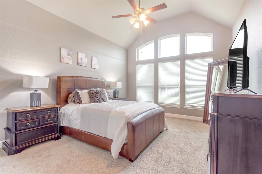 2425 Kingsgate  Drive, Little Elm, Texas 75068 - acquisto real estate best investor home specialist mike shepherd relocation expert