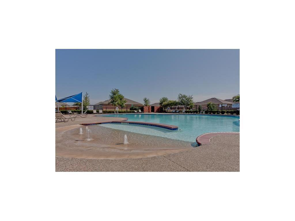 12417 Sunrise  Drive, Frisco, Texas 75036 - acquisto real estate best photo company frisco 3d listings