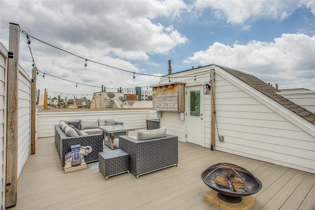 2411 Hall  Street, Dallas, Texas 75204 - acquisto real estate best realtor foreclosure real estate mike shepeherd walnut grove realtor