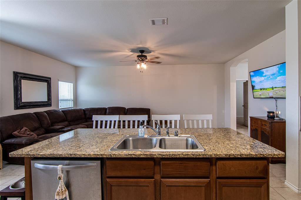 1220 Levi  Lane, Forney, Texas 75126 - acquisto real estate best listing agent in the nation shana acquisto estate realtor