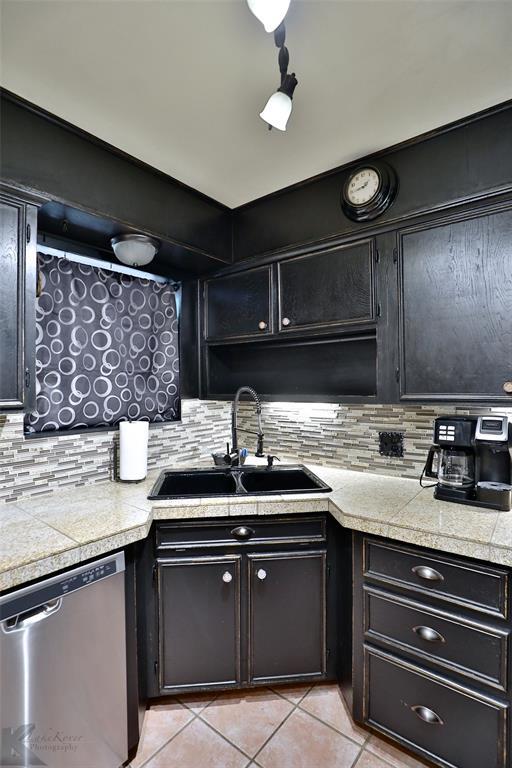 3916 Laurel  Drive, Abilene, Texas 79603 - acquisto real estate best designer and realtor hannah ewing kind realtor