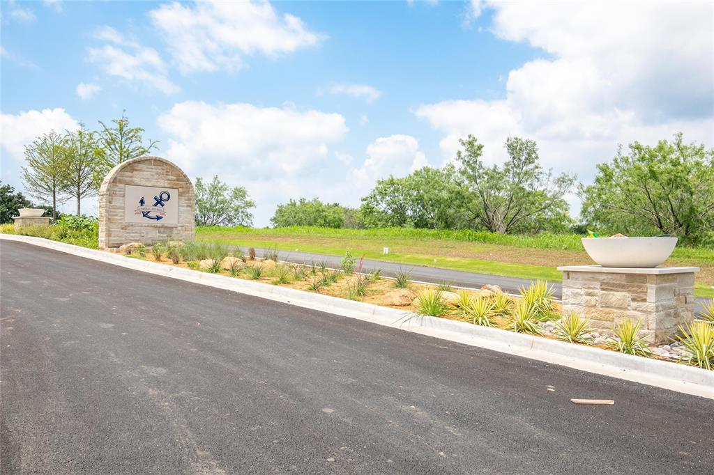 Lot 18 Admiral Shores  Streetman, Texas 75859 - acquisto real estate best real estate idx dilusso marketing mike acquisto