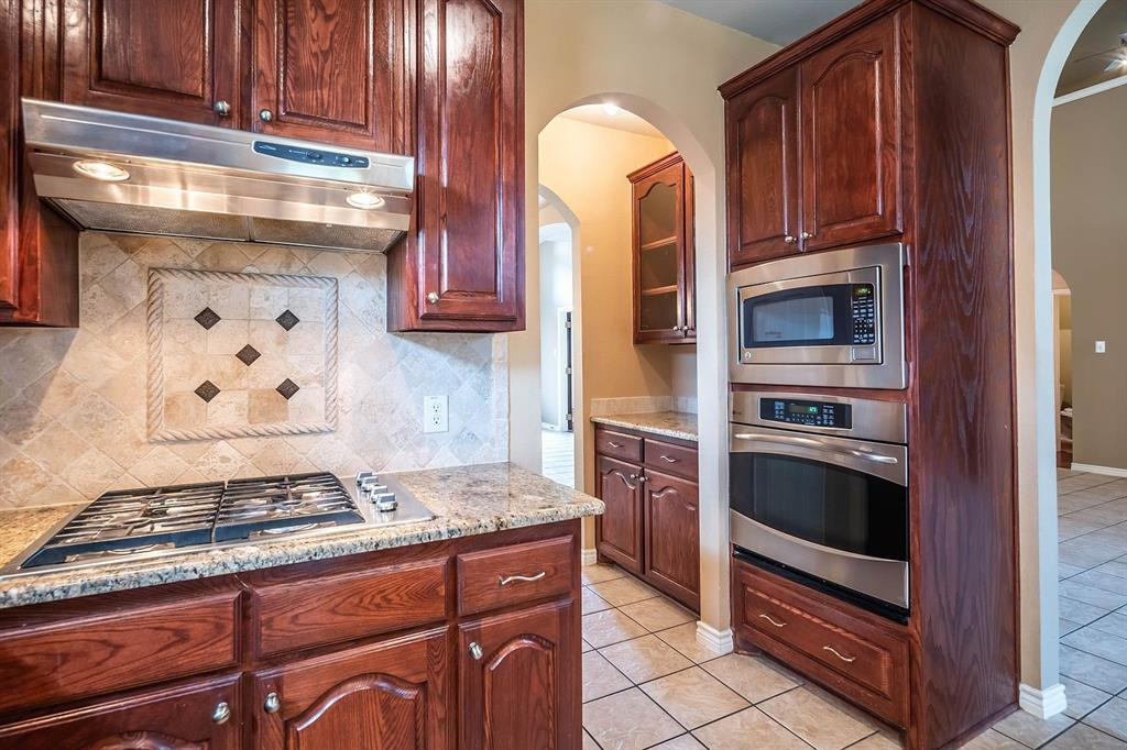5508 Midnight Moon  Drive, Frisco, Texas 75034 - acquisto real estate best real estate company in frisco texas real estate showings