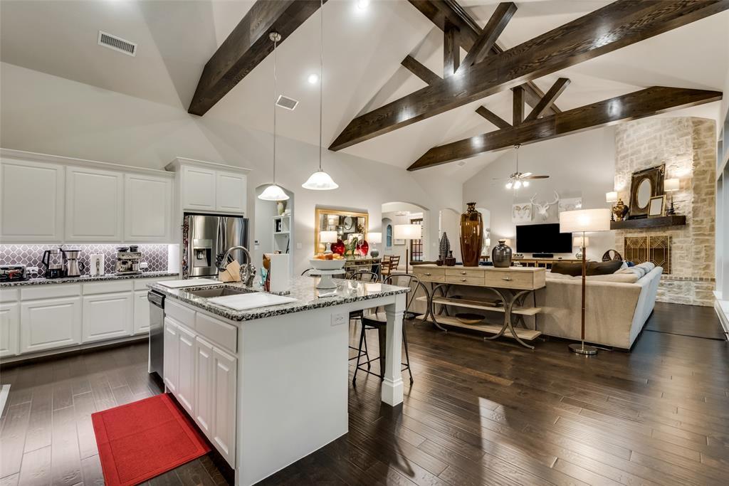 406 Prairie View  Road, Rockwall, Texas 75087 - acquisto real estate best prosper realtor susan cancemi windfarms realtor