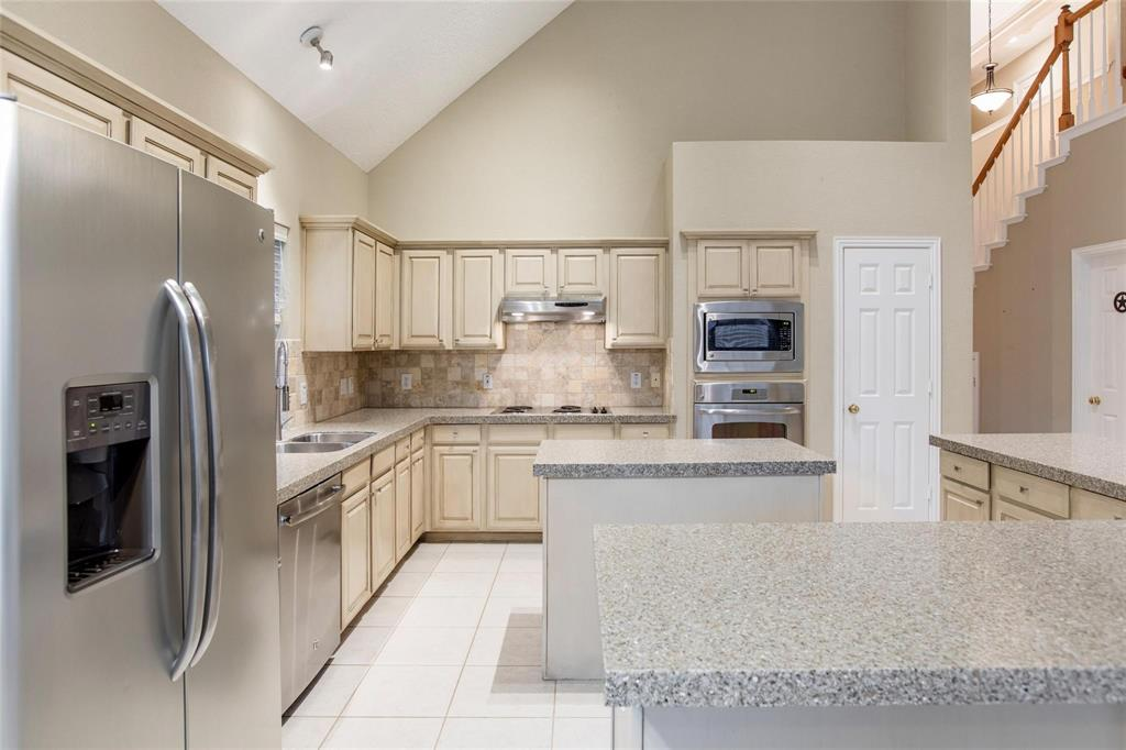 628 Allen  Road, Coppell, Texas 75019 - acquisto real estate best luxury buyers agent in texas shana acquisto inheritance realtor