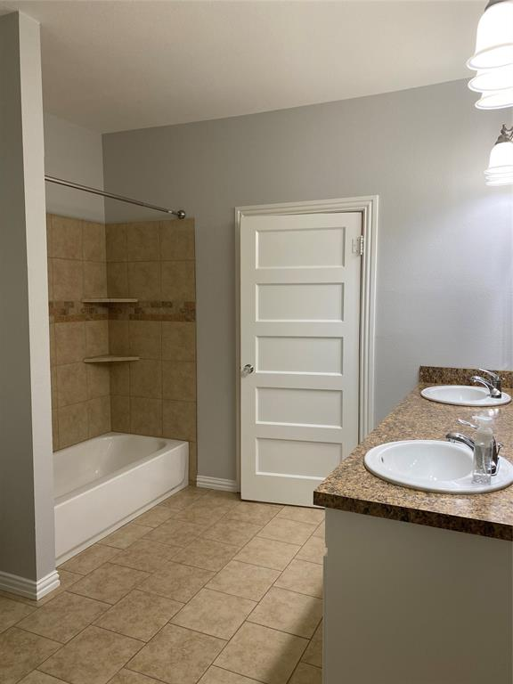 604 Rusk  Street, Weatherford, Texas 76086 - acquisto real estate best listing listing agent in texas shana acquisto rich person realtor