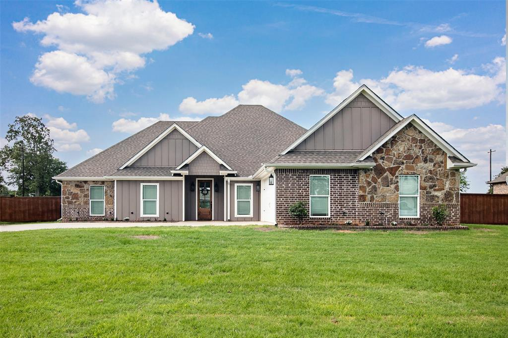 19436 Ridge Point  Circle, Lindale, Texas 75771 - Acquisto Real Estate best plano realtor mike Shepherd home owners association expert