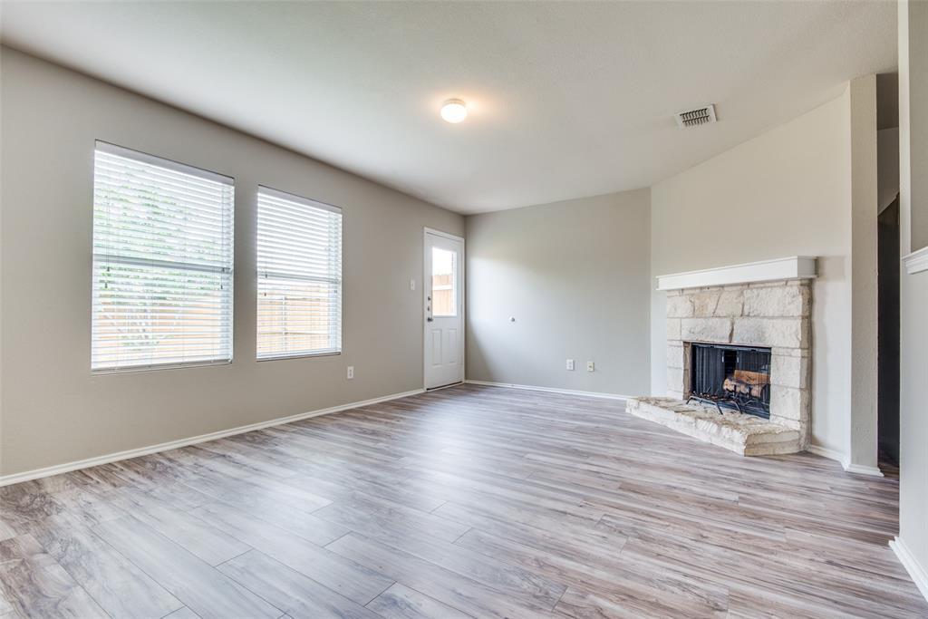 1715 Shawnee  Trail, Allen, Texas 75002 - acquisto real estate best prosper realtor susan cancemi windfarms realtor
