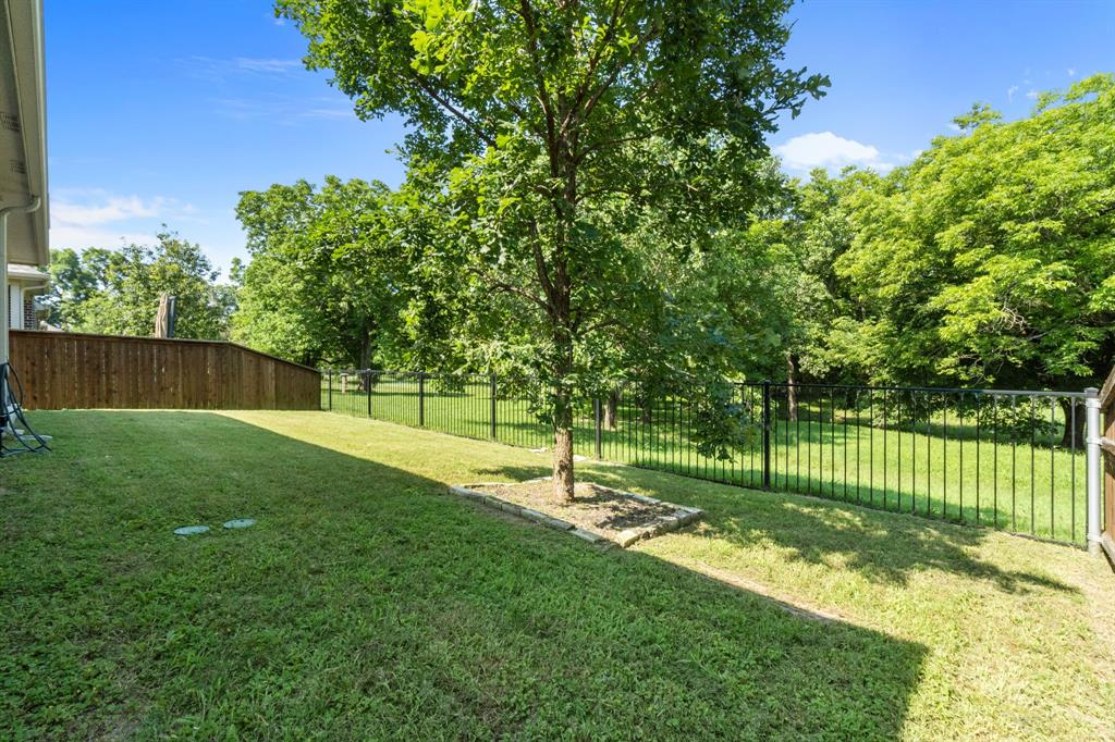 6626 Rutledge  Court, Garland, Texas 75044 - Acquisto Real Estate best frisco realtor Amy Gasperini 1031 exchange expert