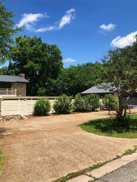 614 Mink  Drive, Greenville, Texas 75402 - acquisto real estate best relocation company in america katy mcgillen