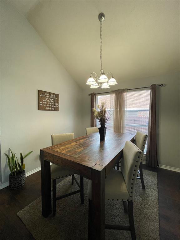 1205 Calvert  Drive, Cedar Hill, Texas 75104 - acquisto real estate best listing listing agent in texas shana acquisto rich person realtor