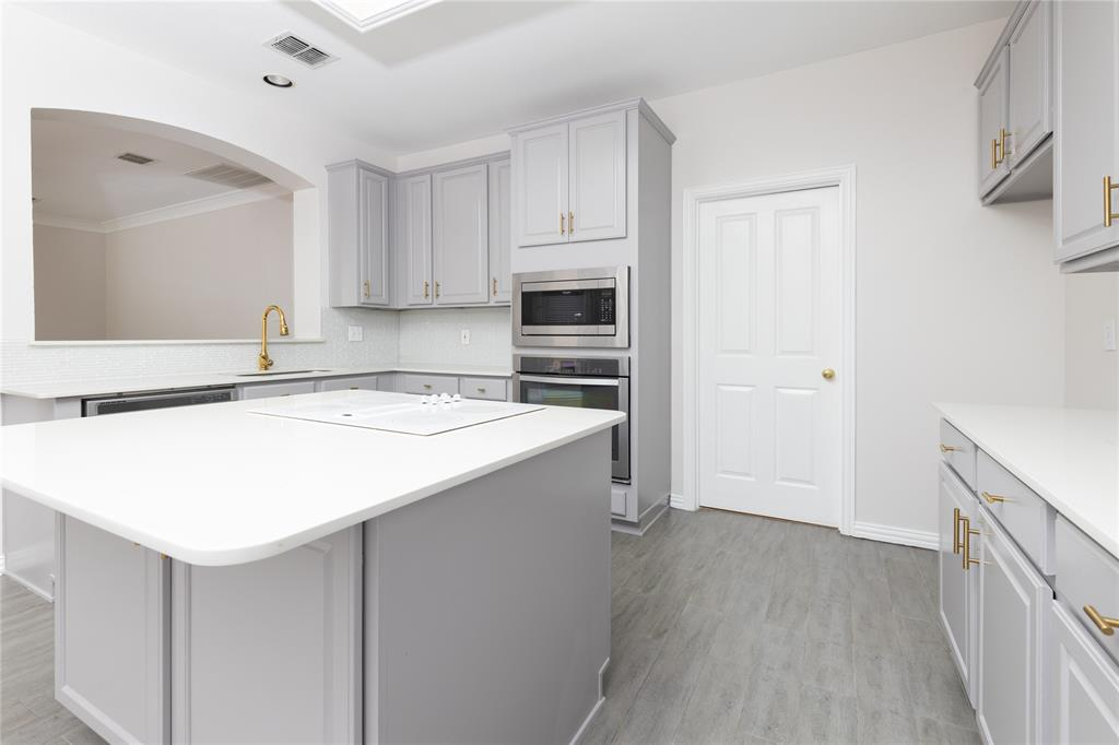 2633 CEDAR VIEW  Drive, Arlington, Texas 76006 - acquisto real estate best designer and realtor hannah ewing kind realtor