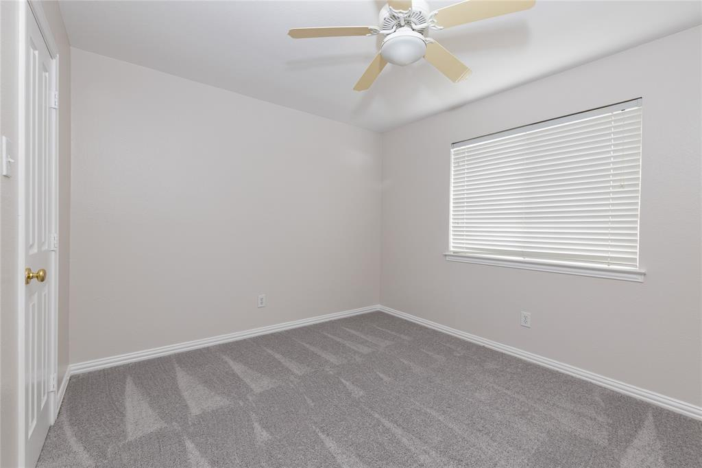 2633 CEDAR VIEW  Drive, Arlington, Texas 76006 - acquisto real estate nicest realtor in america shana acquisto
