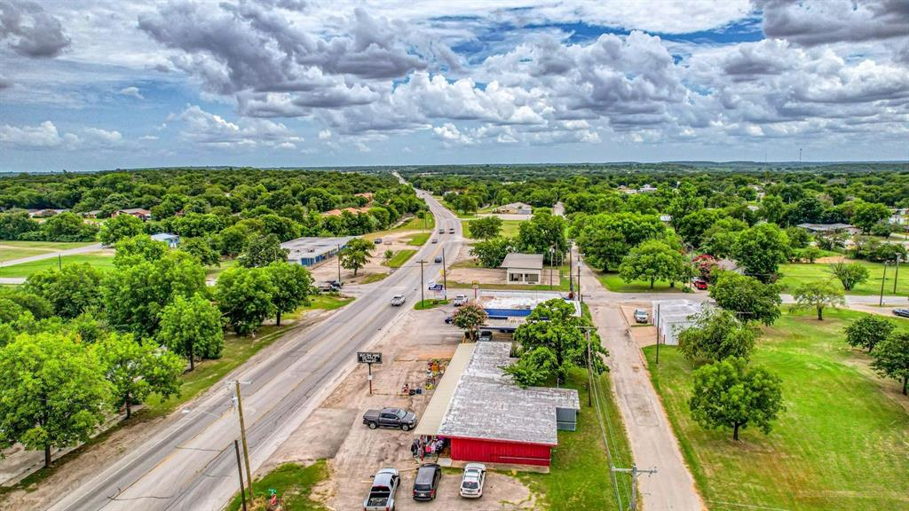 1500 Oak  Mineral Wells, Texas 76067 - acquisto real estate best style realtor kim miller best real estate reviews dfw