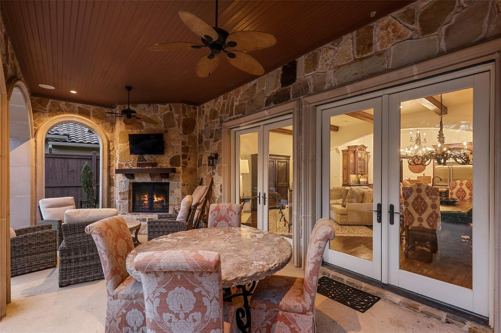 6212 River Highlands  Drive, McKinney, Texas 75070 - acquisto real estate best real estate follow up system katy mcgillen
