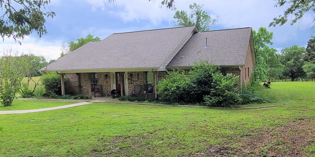 12065 Squirrel  Road, Pittsburg, Texas 75686 - Acquisto Real Estate best frisco realtor Amy Gasperini 1031 exchange expert