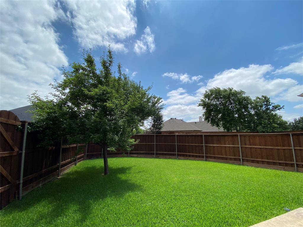 3604 Kite Landing  Lane, Plano, Texas 75074 - acquisto real estate best new home sales realtor linda miller executor real estate