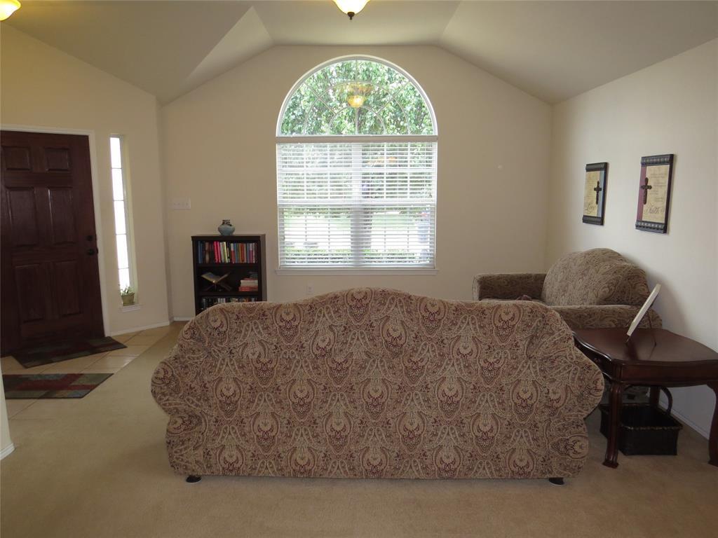 8436 Prairie Fire  Drive, Fort Worth, Texas 76131 - acquisto real estate best allen realtor kim miller hunters creek expert