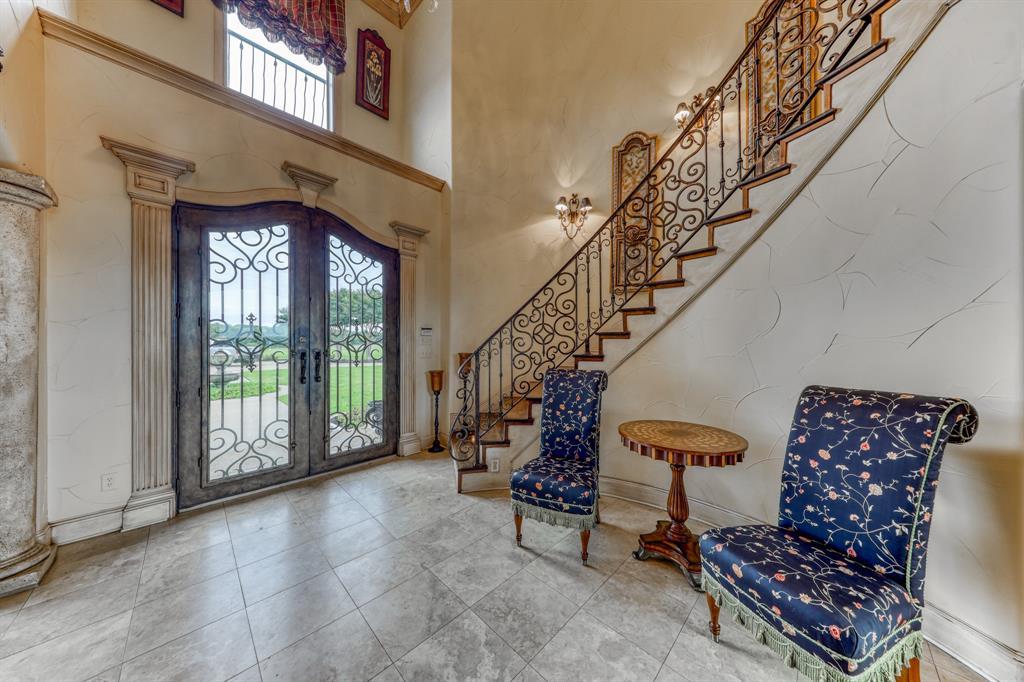 3805 Bethel  Road, Weatherford, Texas 76087 - acquisto real estate best allen realtor kim miller hunters creek expert