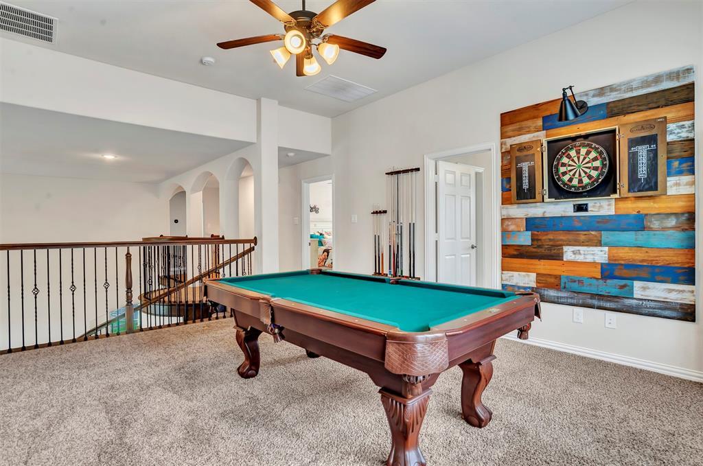 612 Mary Ruth  Place, Celina, Texas 75009 - acquisto real estate best realtor dfw jody daley liberty high school realtor