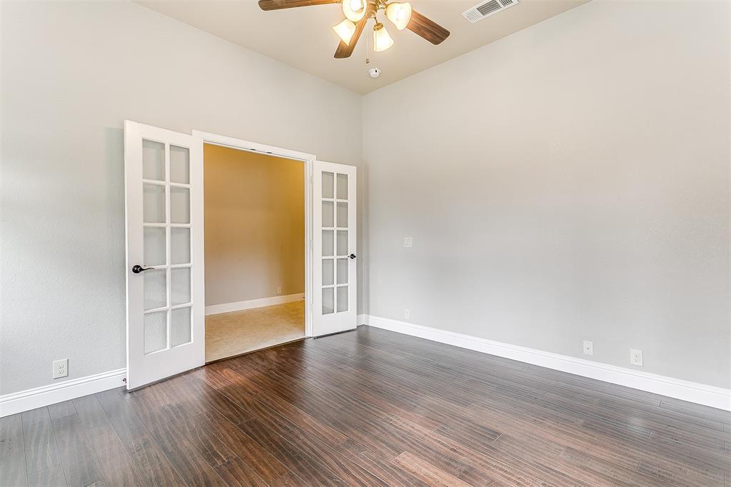 1000 Tarragon  Drive, Burleson, Texas 76028 - acquisto real estate best celina realtor logan lawrence best dressed realtor