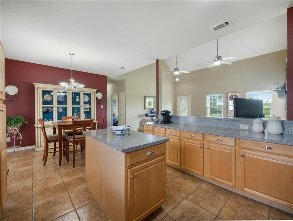 147 County Road 3010  Corsicana, Texas 75109 - acquisto real estate best celina realtor logan lawrence best dressed realtor