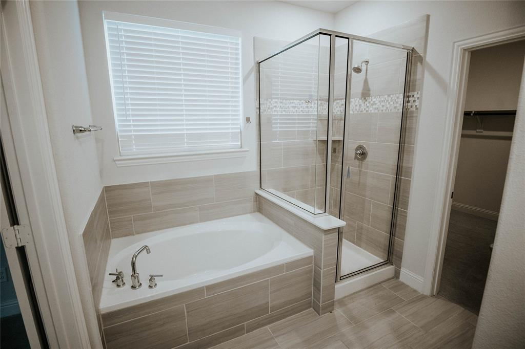 6837 Danridge  Road, Rowlett, Texas 75089 - acquisto real estate best highland park realtor amy gasperini fast real estate service