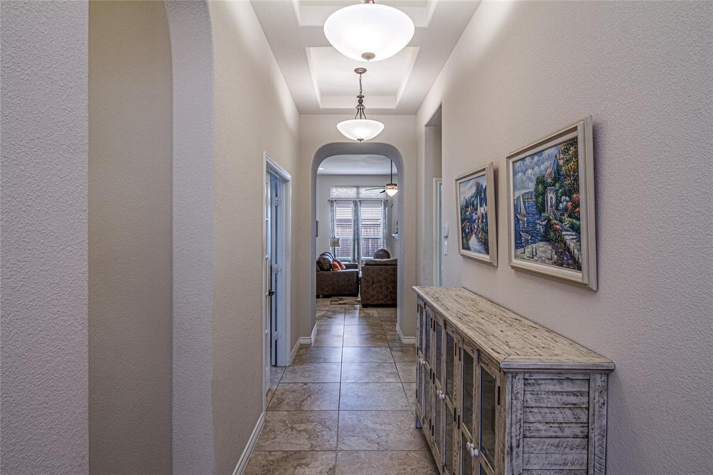 516 Caudle  Lane, Savannah, Texas 76227 - acquisto real estate best real estate company in frisco texas real estate showings