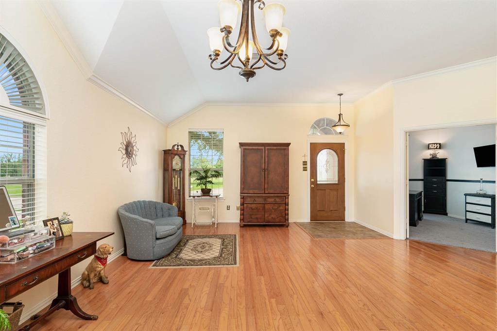 1016 Mustang Ridge  Drive, Murphy, Texas 75094 - Acquisto Real Estate best mckinney realtor hannah ewing stonebridge ranch expert