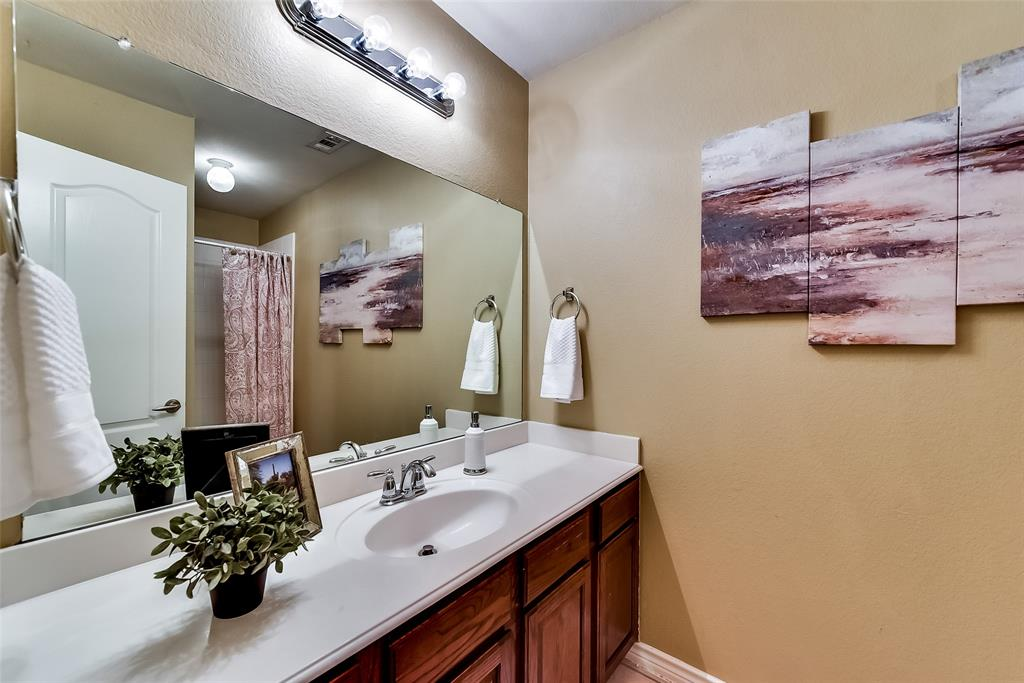 10283 Limbercost  Lane, Frisco, Texas 75035 - acquisto real estate best investor home specialist mike shepherd relocation expert