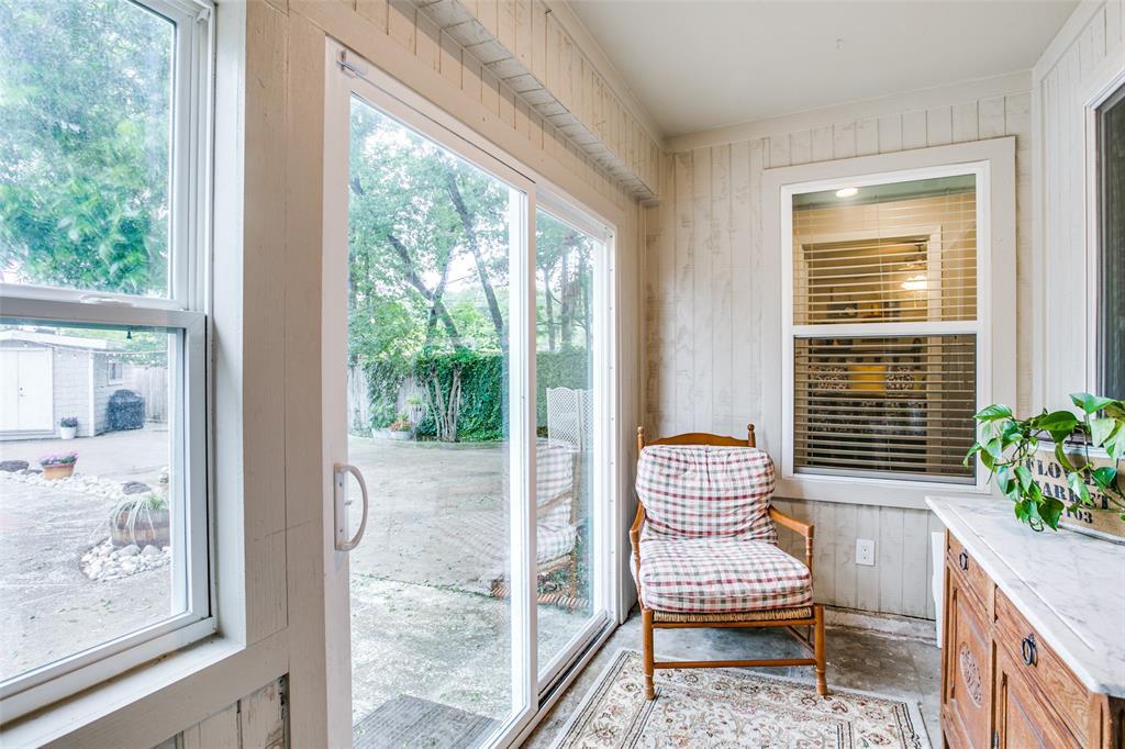 809 Wheelwood  Drive, Hurst, Texas 76053 - acquisto real estate best highland park realtor amy gasperini fast real estate service