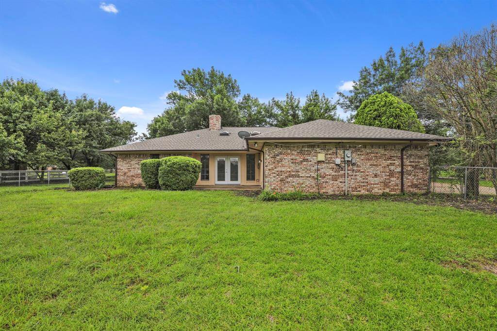114 Starlite  Drive, Murphy, Texas 75094 - acquisto real estate best real estate company to work for