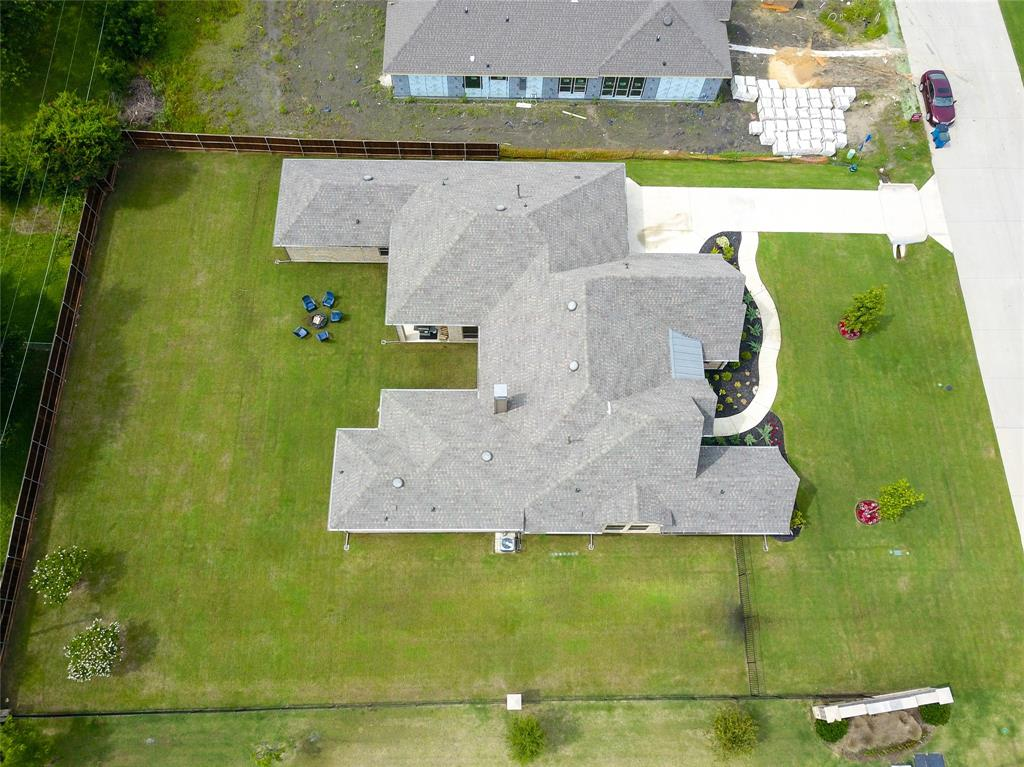 406 Prairie View  Road, Rockwall, Texas 75087 - acquisto real estate mvp award real estate logan lawrence