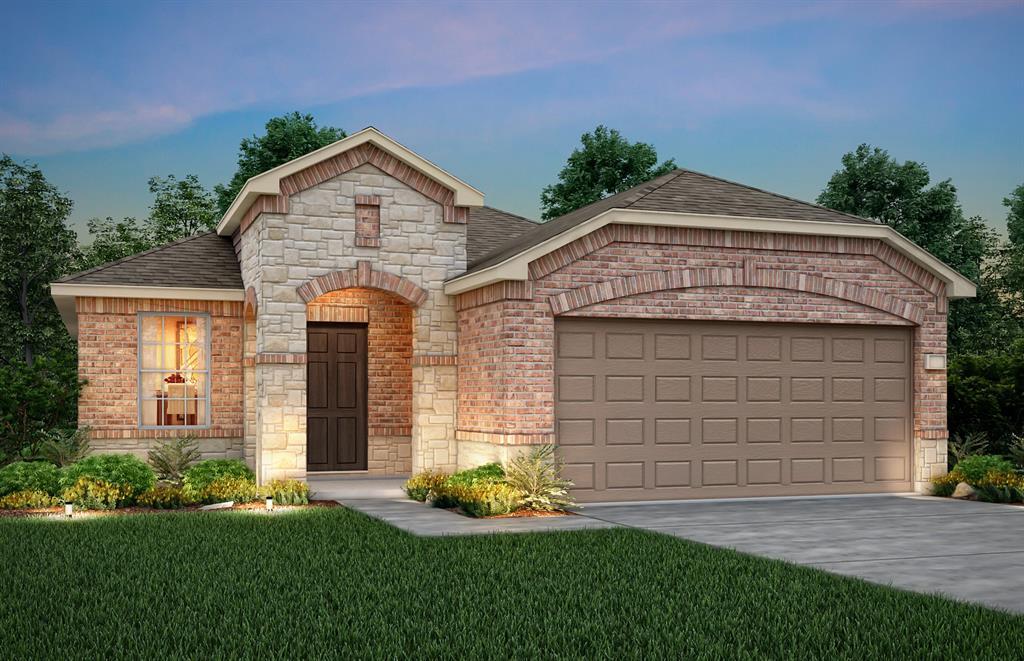 5637 Apple Grove  Way, Fort Worth, Texas 76123 - Acquisto Real Estate best frisco realtor Amy Gasperini 1031 exchange expert