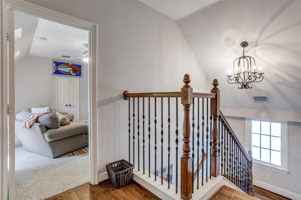 5746 Llano  Avenue, Dallas, Texas 75206 - acquisto real estate best realtor dfw jody daley liberty high school realtor