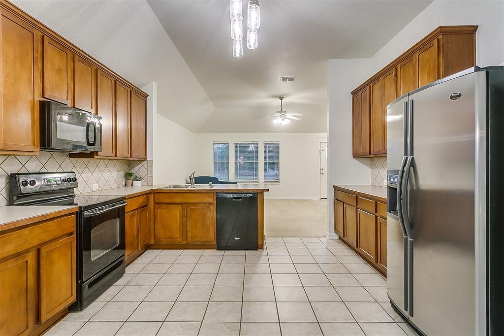 2661 Calmwater  Drive, Little Elm, Texas 75068 - acquisto real estate best photos for luxury listings amy gasperini quick sale real estate
