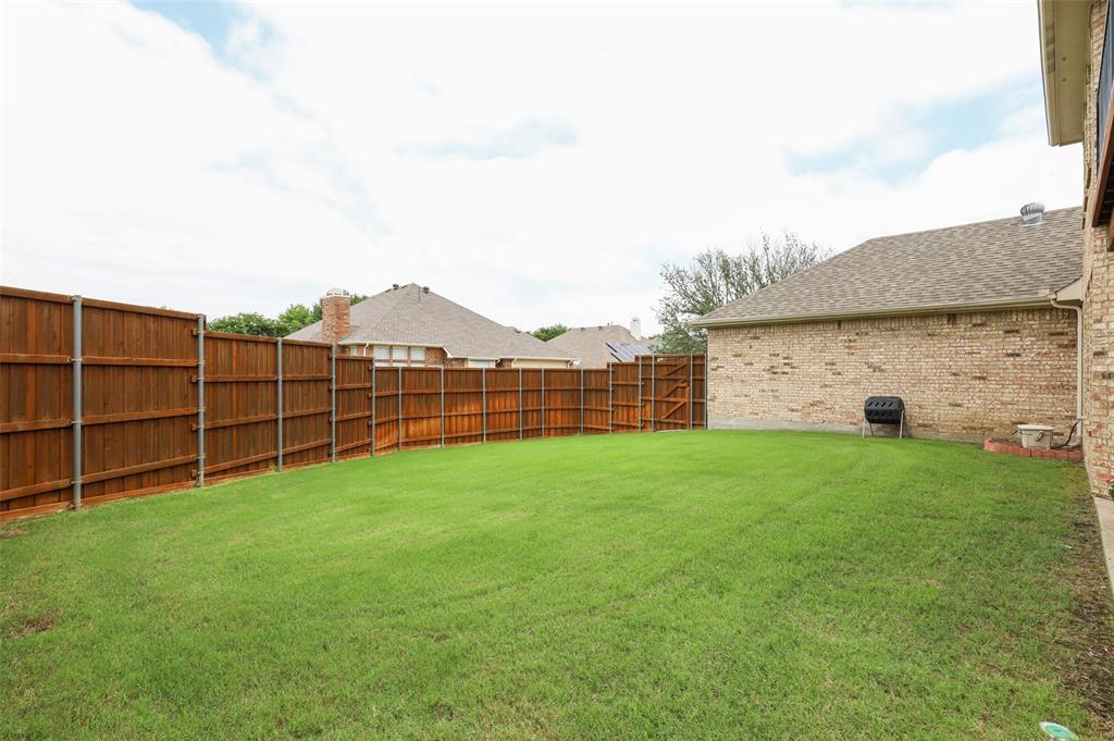 2941 Oakland Hills  Drive, Plano, Texas 75025 - acquisto real estate best relocation company in america katy mcgillen