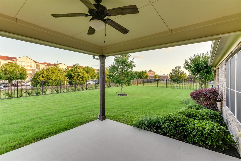 104 Terra Verde  Court, Waxahachie, Texas 75165 - acquisto real estate best realtor westlake susan cancemi kind realtor of the year