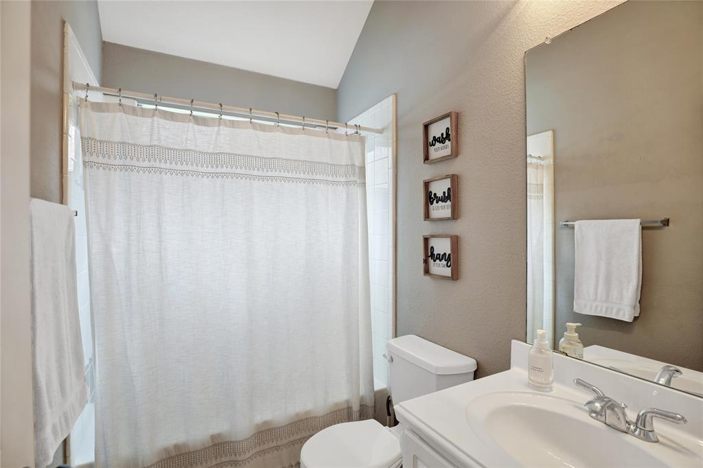 2537 Dunbar  Drive, McKinney, Texas 75072 - acquisto real estate agent of the year mike shepherd